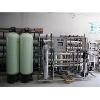 纯水公司_苏州伟志水处理设备有限公司