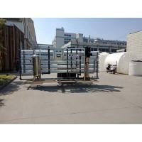 纯水售后服务_苏州伟志水处理设备有限公司