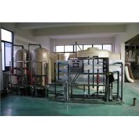 纯水生产厂家_苏州伟志水处理设备有限公司