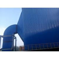 岩棉卷毡罐体不锈钢保温施工方案防腐保温施工厂家