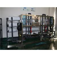 纯水厂家_苏州伟志水处理设备有限公司