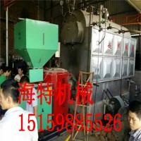 400万大卡生物质燃烧机 喷涂流水线生物质颗粒燃烧机厂家供应