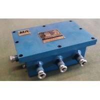 直流稳压电源KDW127/12本安型可带后备电源