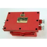 后备电源箱KDW127/24B矿用隔爆稳压应急供电电源