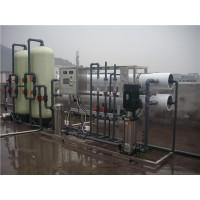纯水维护_苏州伟志水处理设备有限公司
