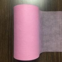 福建供应纯色PET无纺布  多种颜色可定制