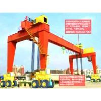 安徽亳州龙门吊租赁250吨包厢龙门吊