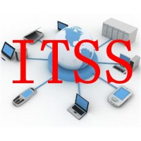 日照ITSS认证流程,需要什么材料