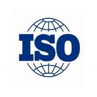 日照ISO认证怎么办理,ISO9001认证流程
