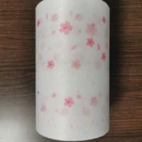 福建厂家直销印花水刺布 多种图案可定制
