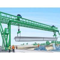 陕西汉中钢结构桥梁加工质量可靠