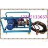 矿用阻化泵厂家 阻化泵使用方法及作用