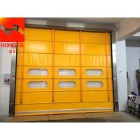 广东黄江镇堆积门主要部件量身定制保温防盗品质保证