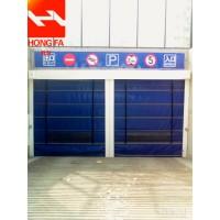 广东虎门镇堆积门主要部件量身定制保温防盗品质保证