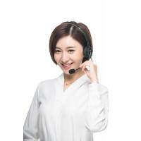 钱包伴侣客服电话-APP,人工客服热线