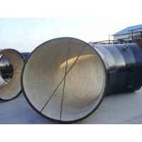 河南大口径高压弯头性能稳定/皓舜管道设备制造有限公司