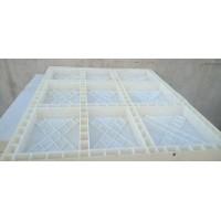 高鐵塑料模具生產供應