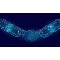 區塊鏈支付系統搭建,虛擬幣支付系統開發