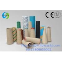 天水纸管机,武威纸管设备,兰州纸管机