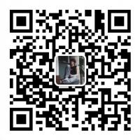 BY国际系统app开发