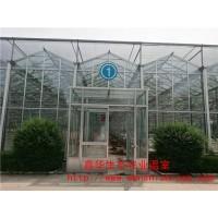 贵州温室建造 智能型玻璃温室 新型玻璃温室 支持上门安装