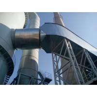 橡塑板管道铁皮保温工程施工罐体保温工程队
