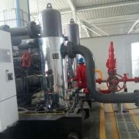 玻璃棉毡铝皮设备保温工程施工罐体保温承包工程