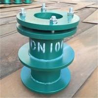 贵州国标柔性防水套管厂家直销
