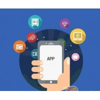 惠联盟APP二二复制模式系统开发