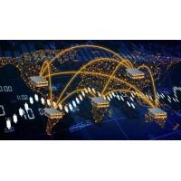數字貨幣跨境支付平臺開發加密貨幣綜合支付系統開發