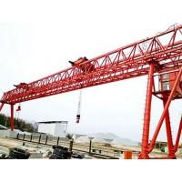 福建泉州龙门吊出租设备达到高端品质