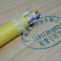 Baude Semoflex® Drum 0,6/1kV 4x25,0 mm²进口滚筒电缆