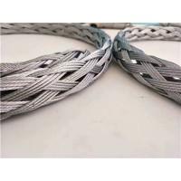 拉线网套参数型号 导线网套生产厂家