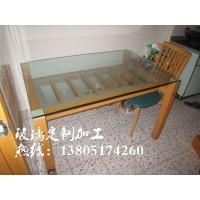 家用钢化玻璃|餐桌钢化玻璃|台班玻璃