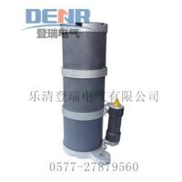 熱銷產品LXQ-24D,LXQD-35一次消諧器
