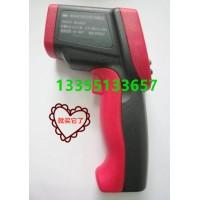 红外测温仪CWH950手持式测温方便耐用