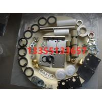 隔膜泵配件 O型圈批发 BQG隔膜泵配件源头直发