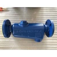 CF41型国标挡板式汽水分离器