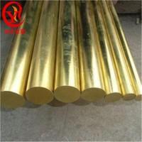 C83800铅黄铜对应国内什么材质