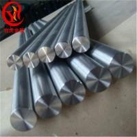 C77400锌白铜板C77400铜板C77400铜管