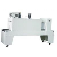 PE膜热收缩包装机/沈阳星辉利机械