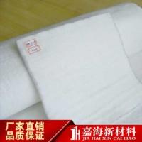 郑州防渗耐腐蚀长丝土工布的性能与功效