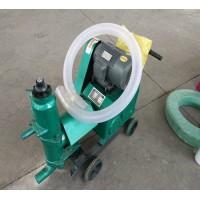 卧式三缸电动BW320型泥浆泵 高压泥浆泵的价格
