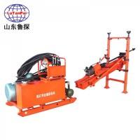 ZDY-750煤矿用全液压坑道钻机
