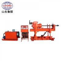 ZDY-2300煤矿用全液压坑道钻机