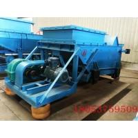 GLW590/18.5/S往复式给煤机选煤厂使用型号齐全
