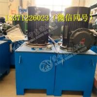KACXC6销齿操车成套设备翻车机阻车器贵州