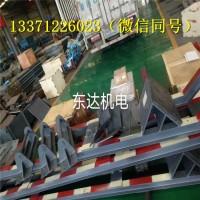 QZCL-240气动挡车梁2.8米气动挡车栏安庆