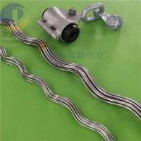 山东直供光缆金具ADSS光缆悬垂线夹ADSS光缆金具