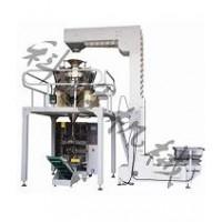 邢台科胜420型坚果自动包装机|膨化食品包装机|河北包装机